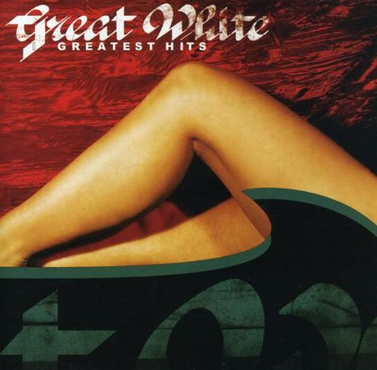 great white songs - 544×544