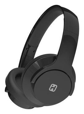 iHome iB92BC Bluetooth Wireless Headphone