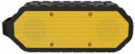Hype Aquagon Portable Bluetooth Speaker
