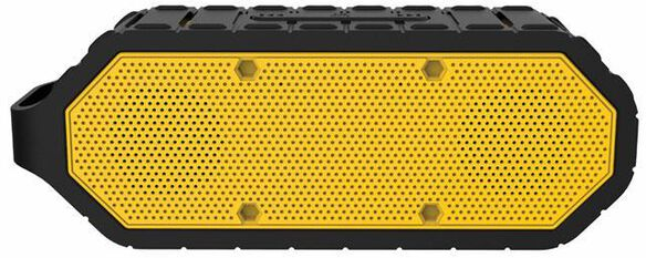 Hype Aquagon Portable Bluetooth Speaker