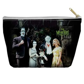 The Munsters The Family Accessory