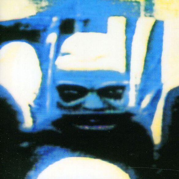 Peter Gabriel - Peter Gabriel 4 (Remastered)