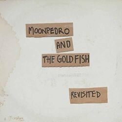 Image of Moonpedro & the Goldfish - Beatles Revisited (White Album)
