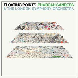 Floating Points/ Pharoah Sanders / Lso - Promises [180-Gram Vinyl]