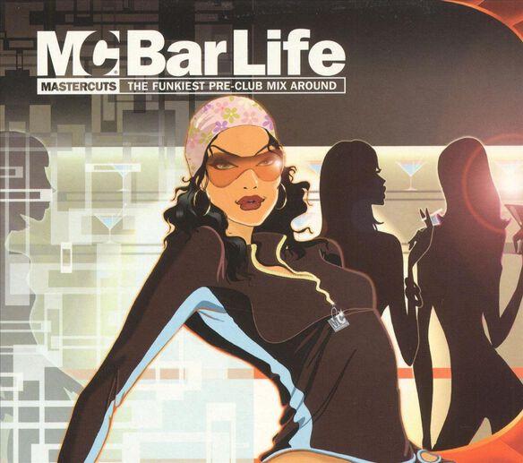 Mastercuts: Bar Social902