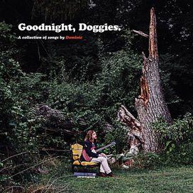 Dominic - Goodnight Doggies
