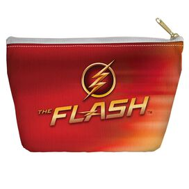 The Flash Tv Logo Accessory