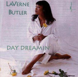 Laverne Butler - Daydreamin