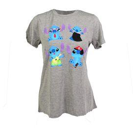 Stitch Cosplay Women's T-Shirt