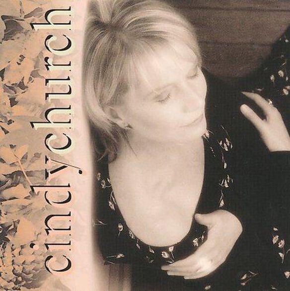 Cindy Church