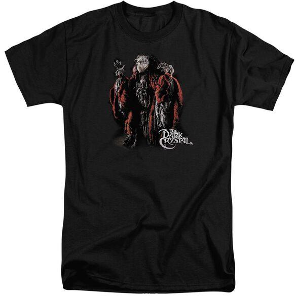 Dark Crystal Skeksis Short Sleeve Adult Tall T-Shirt