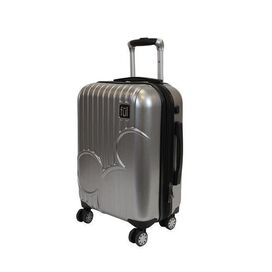 Mickey Hard Sided Rolling Luggage