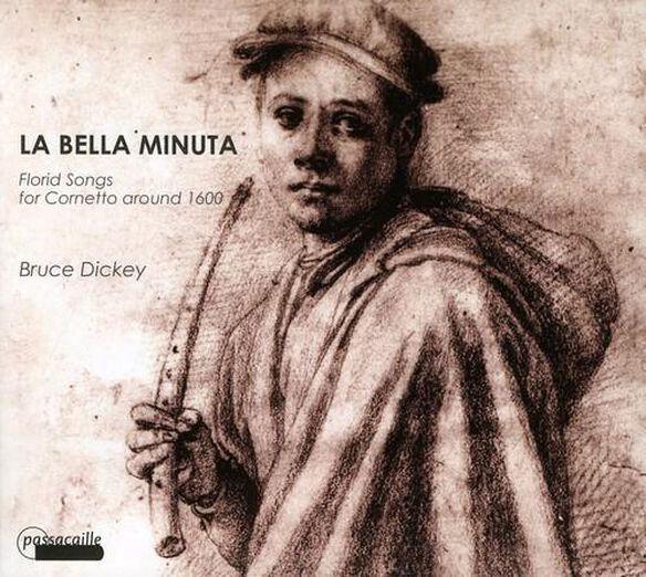 Bella Minuta (Dig)