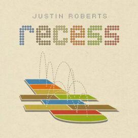 Justin Roberts - Recess