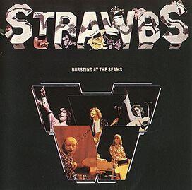 The Strawbs - Bursting At The Seams (ger) (remastered)