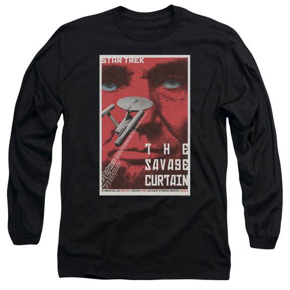 Star Trek Tos Episode 77 Short Sleeve Adult T-Shirt