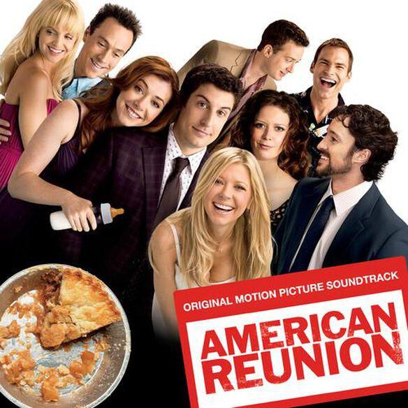 American Reunion / O.S.T.
