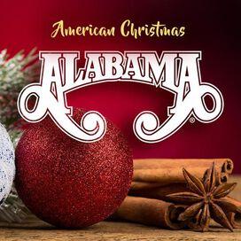 Alabama - American Christmas