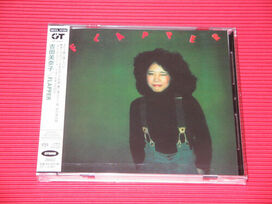 Minako Yoshida - Flapper (Hybrid-SACD)
