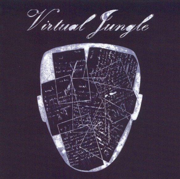 Virtual Jungle 0205