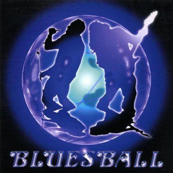 Bluesball