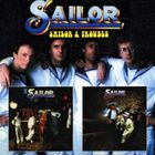 Sailor - Sailor and Trouble