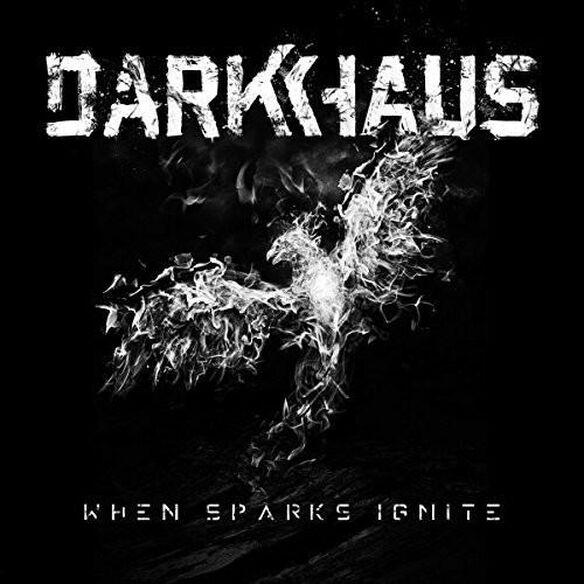 When Sparks Ignite