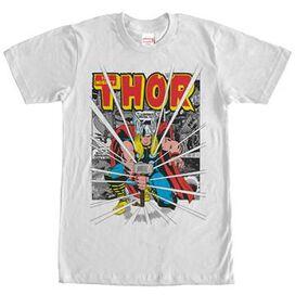 Thor Big Boom T-Shirt