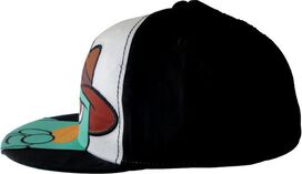 Phineas and Ferb Point Youth Hat