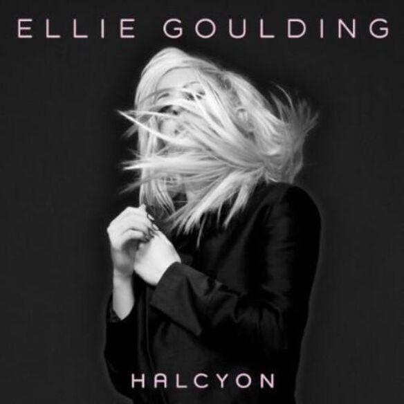Halcyon Days (Dlx)