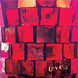 Image of Ol' Yeller - Levels