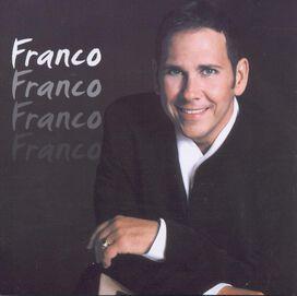 Franco - Asi Soy Yo