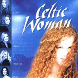 Various Artists - Celtic Woman [Manhattan]