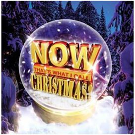 Various Artists - Now That's What I Call Christmas! [Universal]