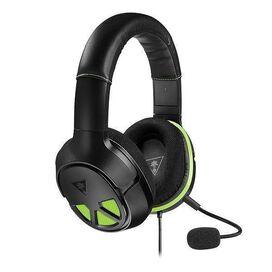 Turtle Beach XO Three Gaming Headset [Xbox One]