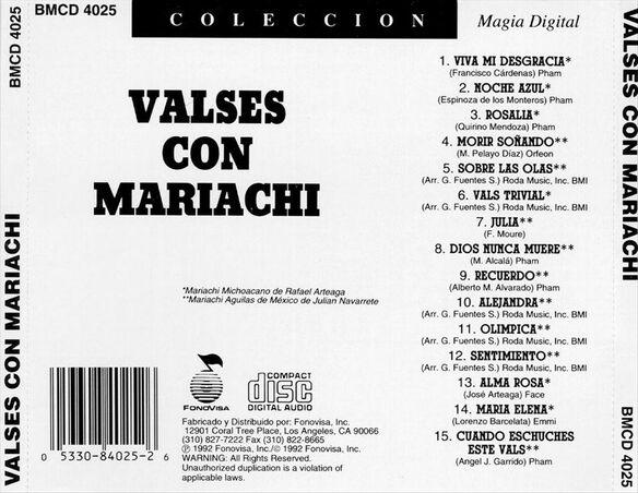 Mariarchi 1094