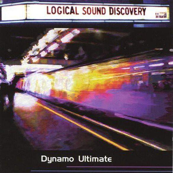 Dynamo Ultimate
