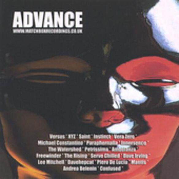 Advance / Various