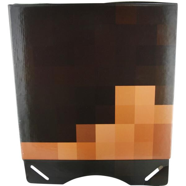 Minecraft Steve Head  sc 1 st  FYE & Minecraft Steve Head | FYE