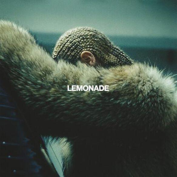 Lemonade (W/Dvd) (Bril)