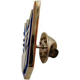 Transformers Decepticon Pin