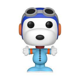 Funko Pop! Peanuts: Astronaut Snoopy