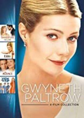 Gwyneth Paltrow Collection