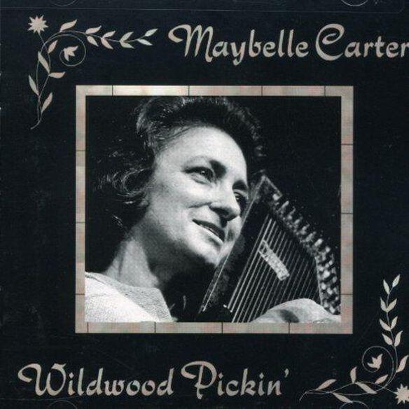 Wildwood Pickin