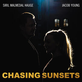 Siril Hauge Malmedal/ Jacob Young - Chasing Sunets