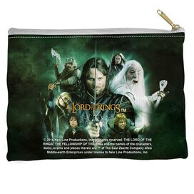 Lord Of The Rings Hero Group Accessory
