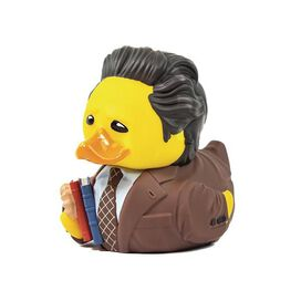 Tubbz Cosplay Duck - Friends Ross