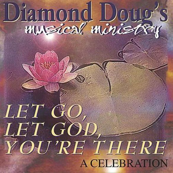 Diamond Dougs Musical Ministry
