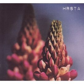 Hrsta - Ghosts Will Come & Kiss Our Eyes