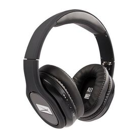 Altec Lansing Evolution Bluetooth Headphones (Black)
